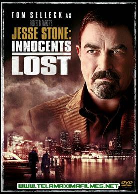 Download - Jesse Stone: Inocentes Perdidos - Dublado