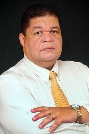 Pr.Carlos Roberto Silva (Vice Presidente da Igreja Ass: de Cubatão)