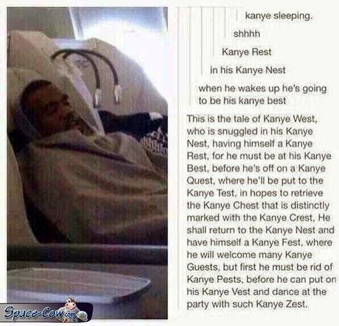 funny celebrities humor pics