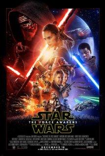 Star Wars O Despertar da Força Torrent