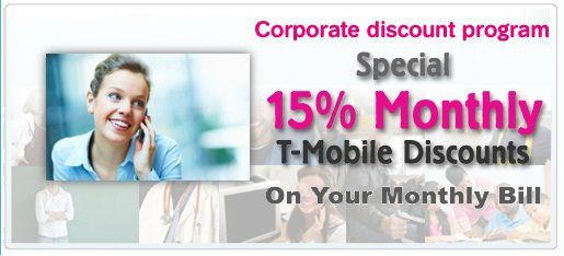 Tmobilecomcorpdiscount How To Get Tmobile Corporate. Zero Percent Balance Transfers Credit Cards. Construction Site Webcam Att Uverse Promotion. Trucking Companies In West Virginia. Complete Point Of Sale System. Most Affordable Vacations T J Samson Hospital. Best Place To Stay In Busan Cable In Atlanta. Certificate Programs In Chicago. Dentist In Evansville Indiana