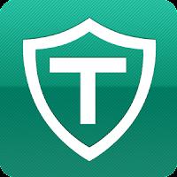 تحميل trustgo antivirus apk أقوي برنامج حماية للاندرويد