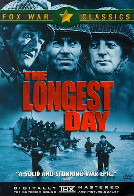 The%2BLongest%2BDay%2B%25281962%2529 The Longest Day (1962)