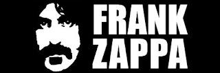 http://www.atr-music.com/search/label/FRANK%20ZAPPA