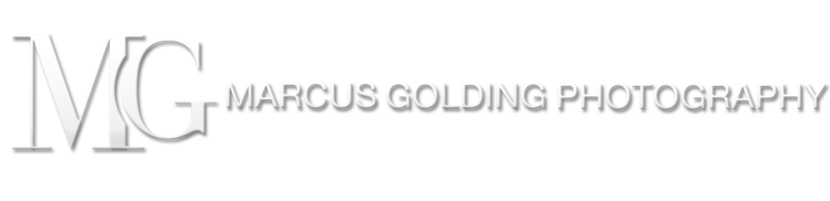 Marcus Golding Photography