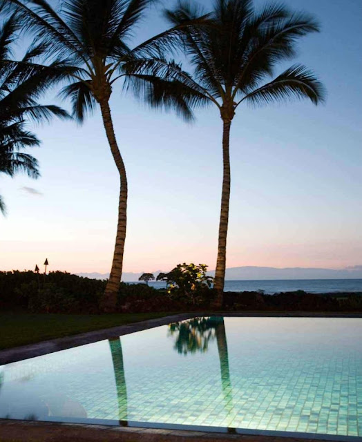 Hawaiian_Beach_House_Pool