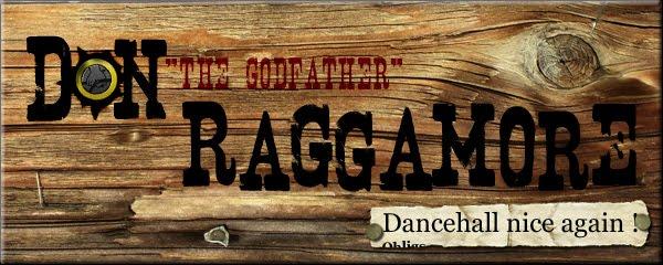 DON RAGGAMORE