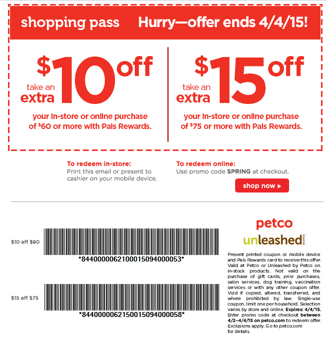 This is a photo of Persnickety The Limited Printable Coupons