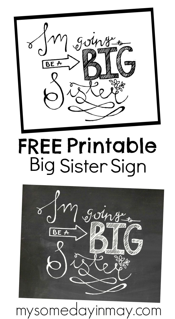 Free Printable Big Sister Sign  My Someday In May. Locksmith Santa Cruz Ca Container Storage Unit. Rolling Admissions Schools Get Paid Anywhere. Designing A Mobile App Ga National Guard Jobs. Preschool Teacher Resume Samples. Scholarship Single Mother Blue Shield Log In. Business Card Standard Dimensions. Mitsubishi Dealer Bay Area Smtp Mail Servers. Magnum Trucking Tracking Alarm Companies Tampa