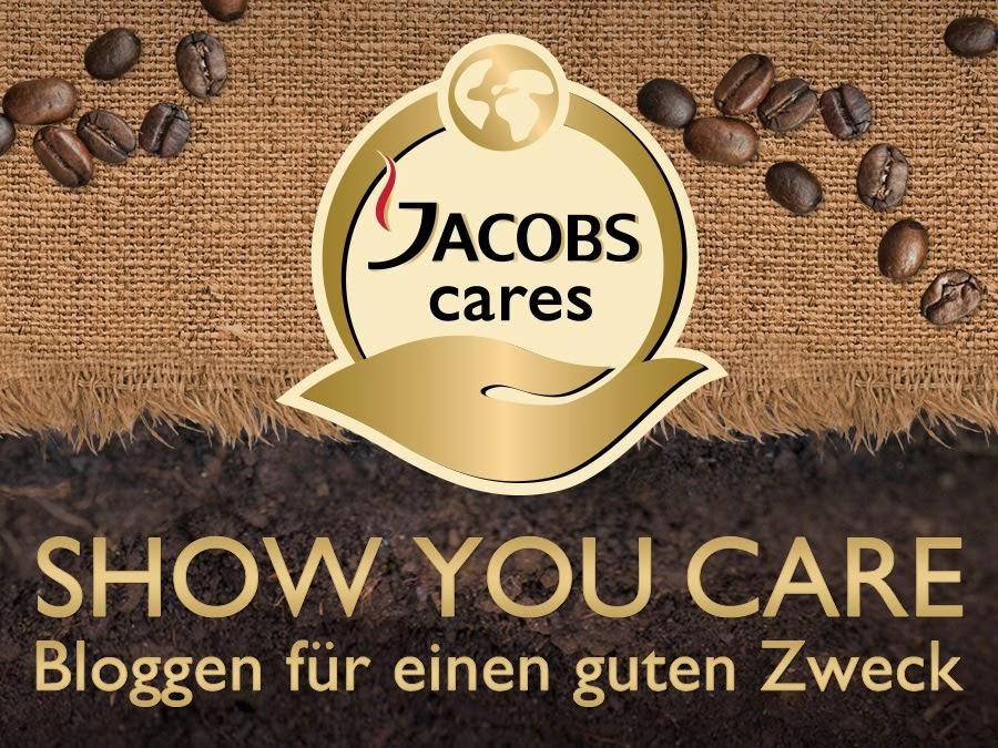 https://www.jacobscares.com/