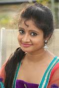 Sandeepthi latest glamorous photos-thumbnail-14