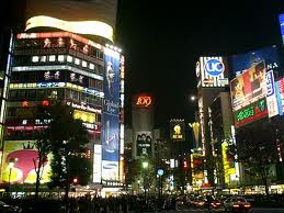 Top 10 Tourist Destinations in Japan Top 10 Tourist Destinations in Japan