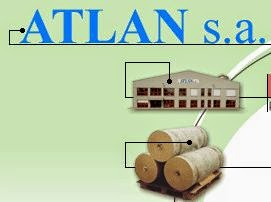 Recyclage plancher chauffant sec Caleosol tradi