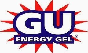Gel I Trust