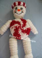 http://translate.googleusercontent.com/translate_c?depth=1&hl=es&rurl=translate.google.es&sl=en&tl=es&u=http://donnascrochetdesigns.com/more/peppermint-snowman-doll-free-crochet-pattern.html&usg=ALkJrhggXynNbmyTpcSKsy5iDGfd4REw-A