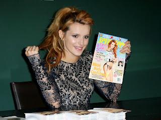 bella thorne seventeen magazine june 2014 cover celebration in new york city 27.jpg