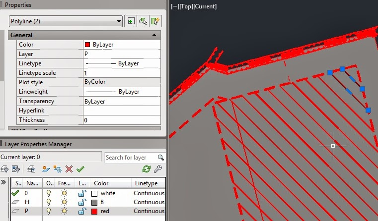 Able2extract Converting Pdf Back To Cad Drawings