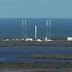 Rimandato il lancio del Falcon 9 riutilizzabile con DSCOVR