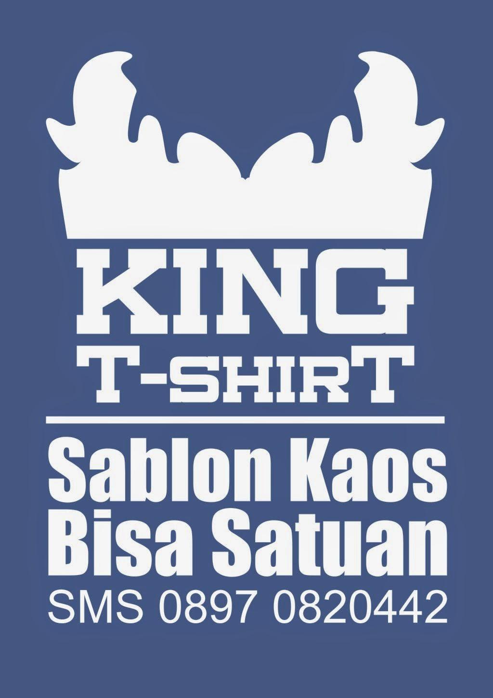 Bikin Kaos
