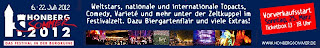 image002 772509 - Pressemitteil. FESTIVAL 18. TUTTLINGER HONBERG-SOMMER ab 06.07.2012