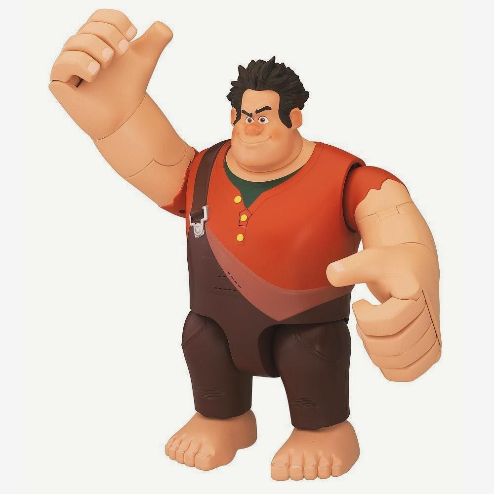 Wreck It Ralph Toys : Best wreck it ralph gifts bestgifts kids