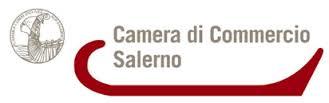 Dinamica Imprenditoriale della provincia di Salerno