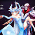 Frozen Syndra LoL 3n