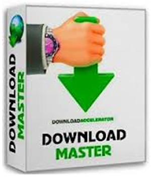 Download Master 5.15.1.1337 Final