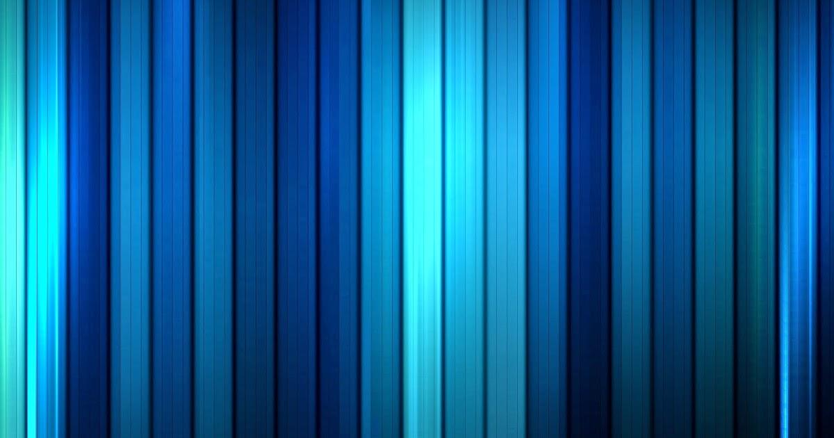 Brizz grafixx color culture matters - Couleur bleu canard deco ...