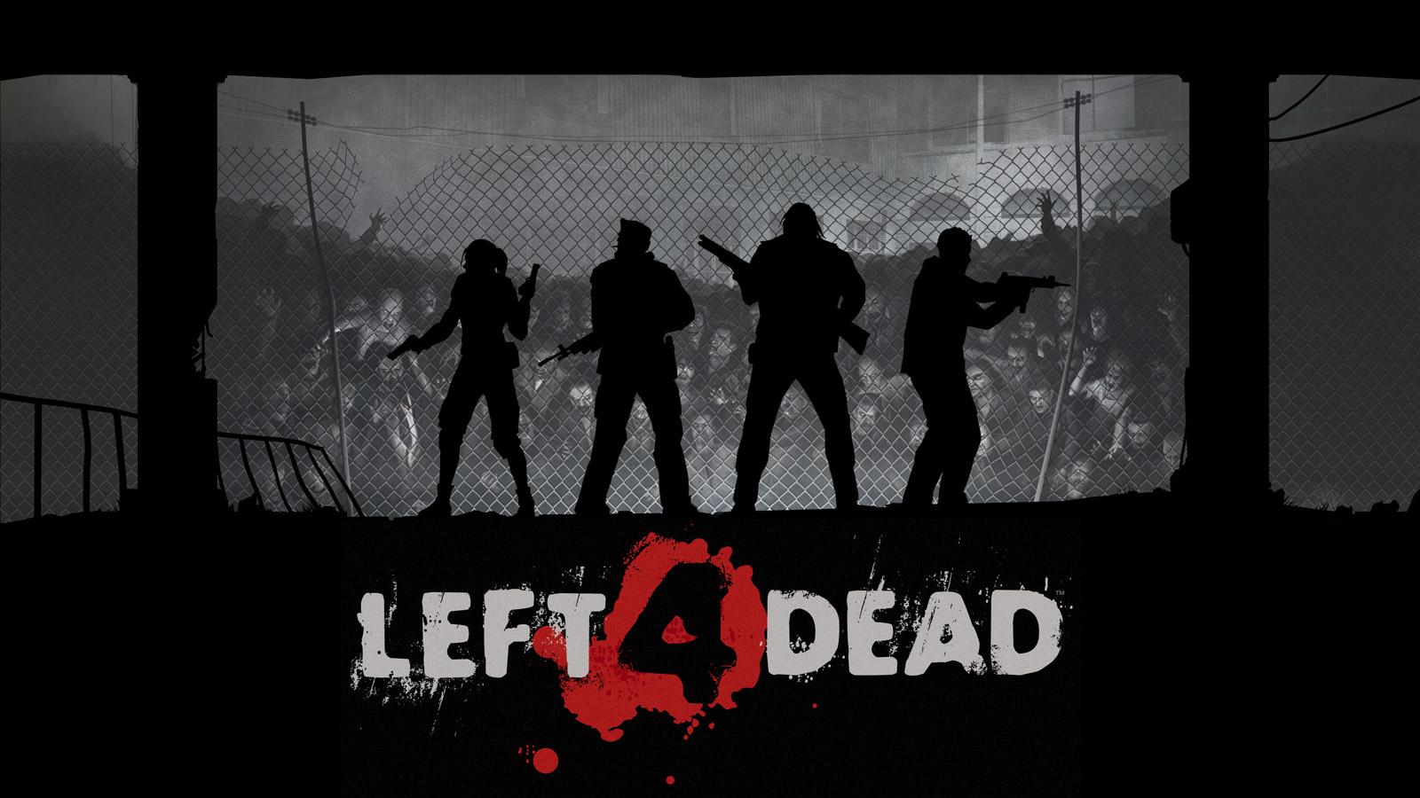 http://1.bp.blogspot.com/-AonuDvyt0Do/TZnE08ABi9I/AAAAAAAAE0Q/iGfV2FzrQuY/s1600/Left+4+Dead+wallpaper.jpg