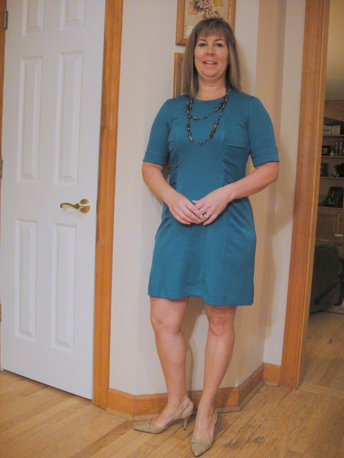 Mother of Bride Rehearsal Dinner Dress