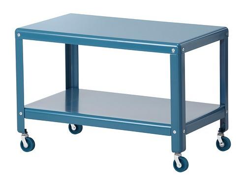 Idehadas Interior Design NUESTRA SELECCIÓN IKEA MUEBLES 2012