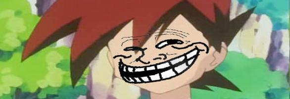 http://1.bp.blogspot.com/-Aop14BPHf-4/UeKuHU6Lj_I/AAAAAAAABAA/Z4EM2gJxosM/s1600/gary_oak_troll_face.jpg
