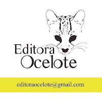 editoraocelote@gmail.com