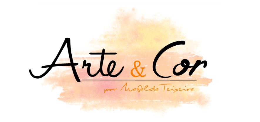 Arte e Cor