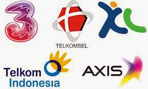 Trik Internet Gratis Axis 18 November 2014