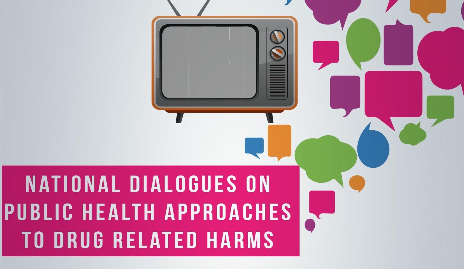 West Africa Drug Policy Network # Designe De Support De Television