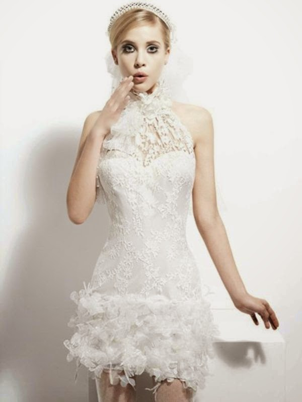 Short wedding dresses 2014 short prom dresses 2014 for women short wedding dresses 2014 short prom dresses 2014 for women hairstyles african american junglespirit Choice Image