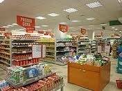 How to Start a Supermarket Business