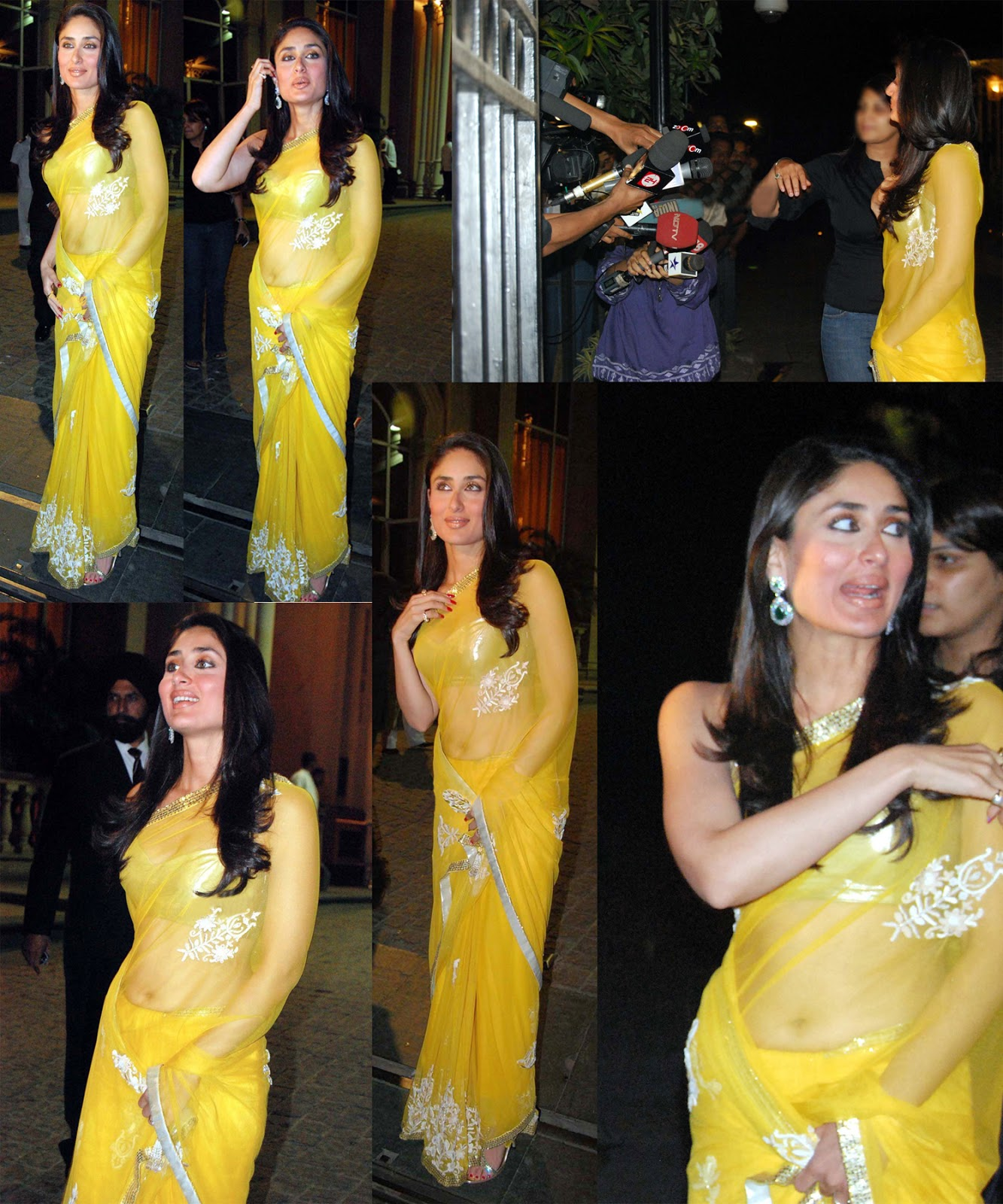 Displaying 20 gt images for kareena kapoor wedding ring