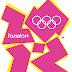 Agenda olímpica para o primeiro dia de competições