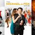 [Comentando o Fall Season 2013]: The BlackList, The Michael J. Fox Show e Atlantis