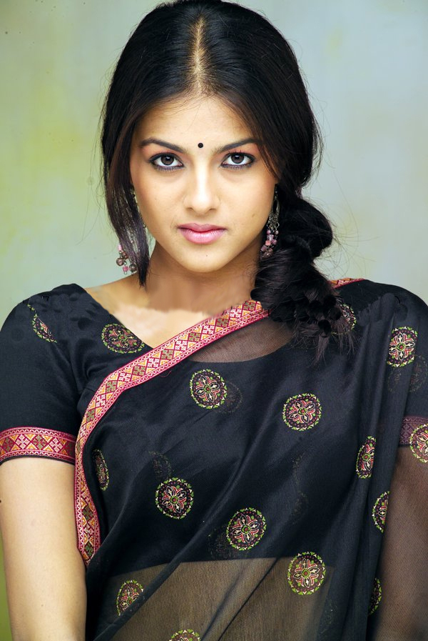 Actress Saree Photos special