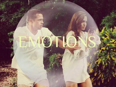 Эмоциональные высказывания  на английском языке: Emotions