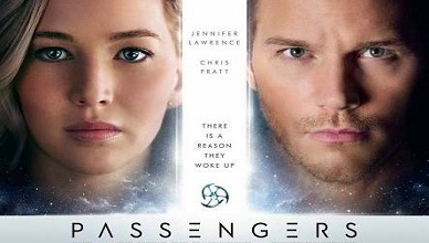 Passengers Tamil Dubbed Movie Online