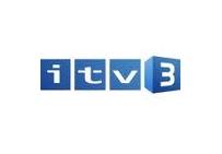 ITV3 2004 logo