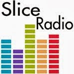 Slice Radio