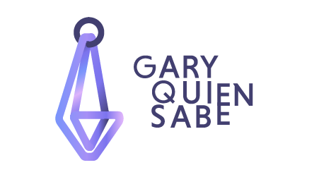 Gary Quiensabe
