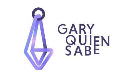 Gary Quiensabe