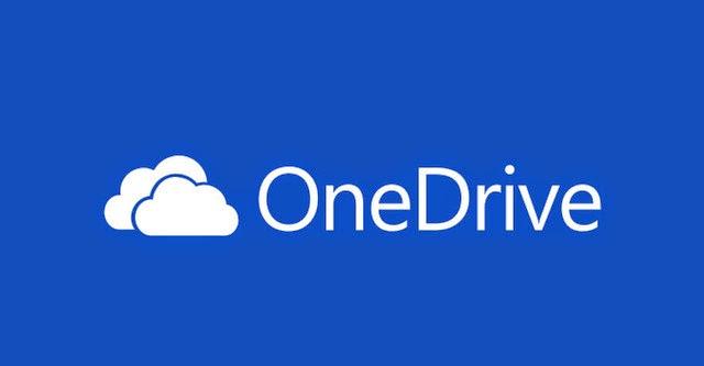 OneDrive cho phép upkoad file 10GB